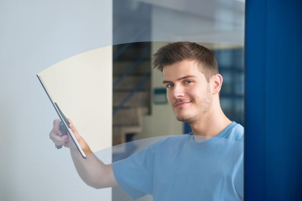 profi umývanie okien cena blava